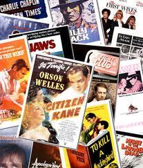 classicmovies