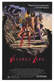 viciouslips