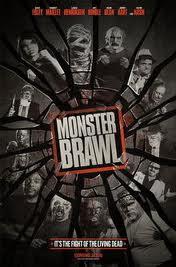 Monsterbrawl