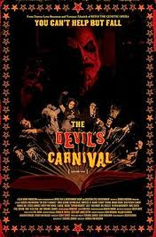 devilscarnival