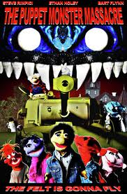 PuppetMonster