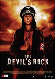 devilsrock