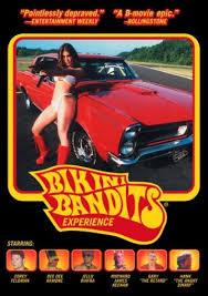 BikiniBandits1