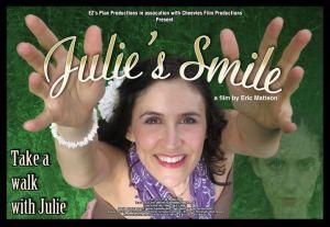 JuliesSmile