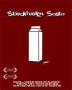 StockholmSanta
