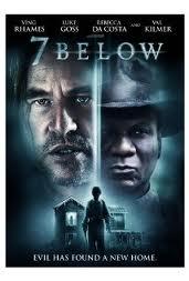 7below