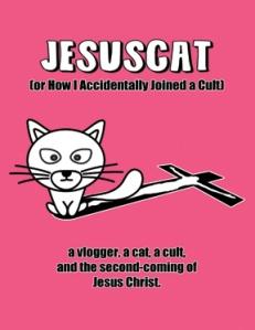 JesusCat