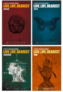 LiveLifeDearest