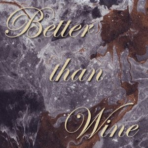 BetterthanWine