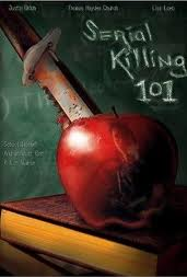 SerialKilling101