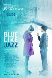 BlueLikeJazz
