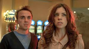Did Frankie Muniz Have A Car Accident While Racing