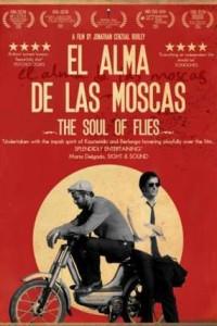 The Soul of Flies