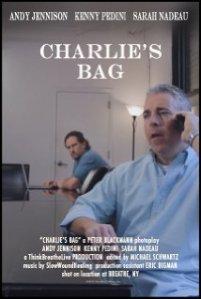 Charlies Bag
