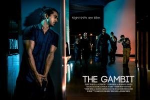 Gambit_Poster_1