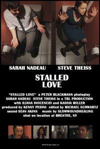 stalledlove_poster_3