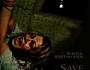 Save Yourself Set toFilm