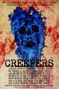 creepers450theatrical2