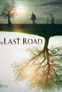 Last Road
