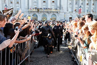 Batkid Begins, courtesy Portland Film Festival