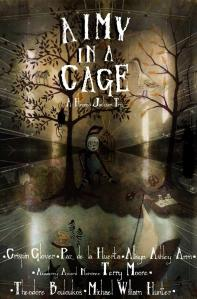 aimy-in-a-cage-(2015)-large-picture