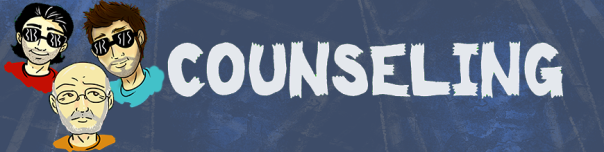 Counseling_banner