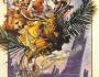 Return to Oz by Cinema Schminema – Ultimate 80sBlogathon