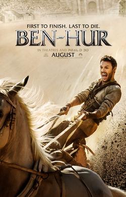 Ben-Hur_1