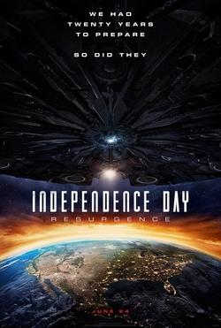 IndependenceDayResurgence_1