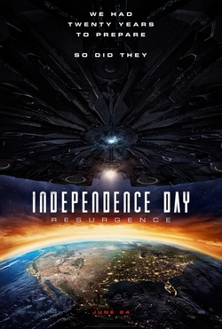 IndependenceDayResurgence_1