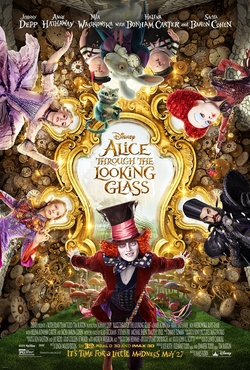 ThroughTheLookingGlass_1