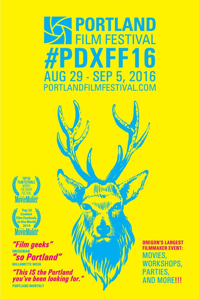 Poster - Courtesy of Portland Film Festival 2016-page-001