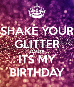 shake-your-glitter