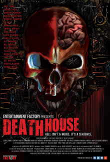 Death_House_Poster